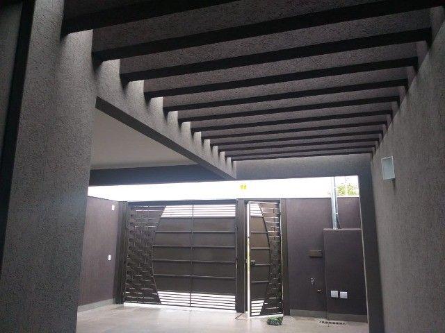 Linda Casa Jardim Panamá Valor R$ 370 Mil ** - Foto 20