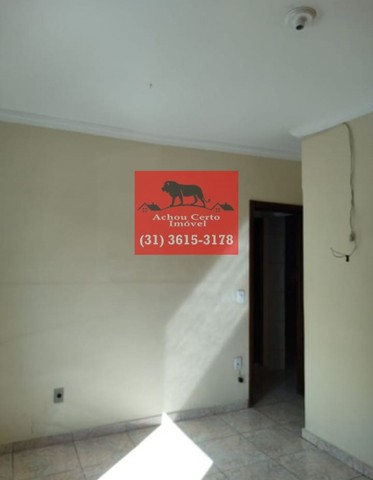 Apartamento com 2 Quartos Bairro Céu Azul - Foto 3