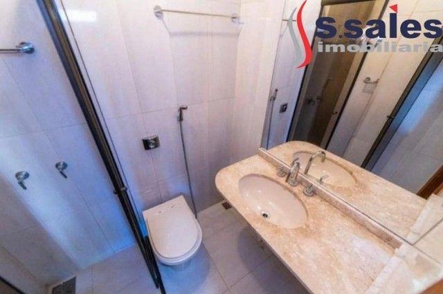 Excelente Apartamento na Asa Sul! - Foto 14
