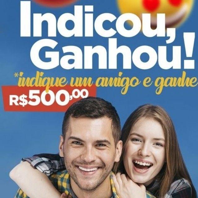 Palio Weekend Attractive 2014 + Laudo Cautelar I 81 98222.7002 (CAIO) - Foto 16
