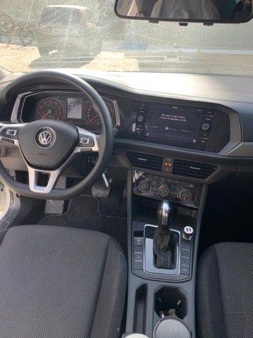 VW Jetta tsi 2018 - 90 Mil  - Foto 4