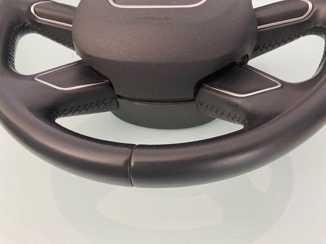 Volante Audi A3 (com airbag) - Foto 2