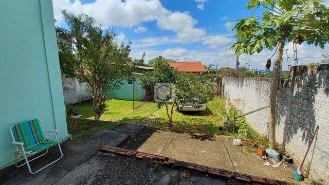 Apartamento para alugar com 2 dormitórios em Noal, Santa maria cod:141 - Foto 4