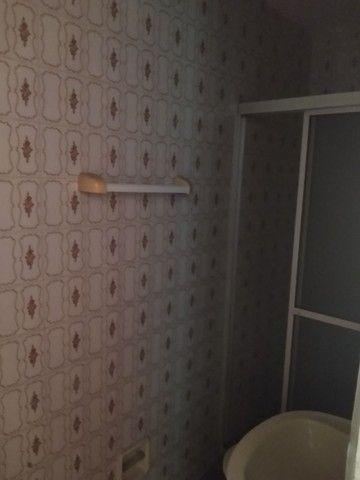 Apartamento Para Venda na Imbiribeira - Foto 8