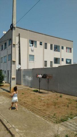Apartamento Centro em São Mateus do Sul - Paraná - Foto 5