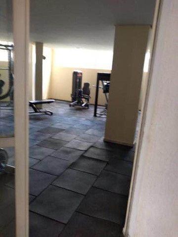 Apartamento com todos os móveis  - Foto 13
