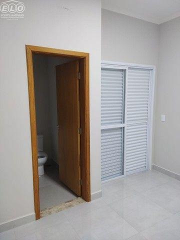 Casa na Planta à Venda, Localização privilegiada, próximo aos atacadistas , shopping , ban - Foto 12