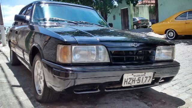 CHEVROLET OPALA 4.1 6 CILINDROS