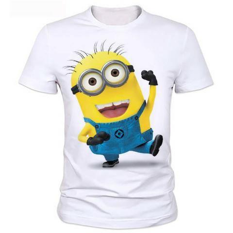 Camisetas Personalizadas - Roupas e calçados - Vila Mariana 8a0df79bf1022