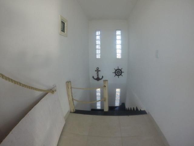 Casa em Frente ao Mar Marataizes 5 suites temporada 600,00 - Foto 10