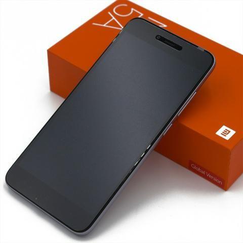 Xiaomi redmi 5a na caixa celulares e telefonia santa maria xiaomi redmi 5a na caixa stopboris Images