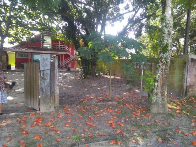 Lindo Chalé 3 quadras praia Caravelas 2 whatsap 9  * - Foto 19