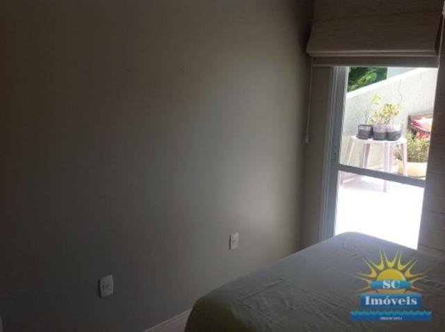 Apartamento à venda com 2 dormitórios em Ingleses, Florianopolis cod:14322 - Foto 17