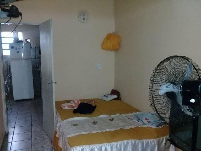Casa na av. principal do Mocambinho ex pra clínicas lojas ou restaurante - Foto 9