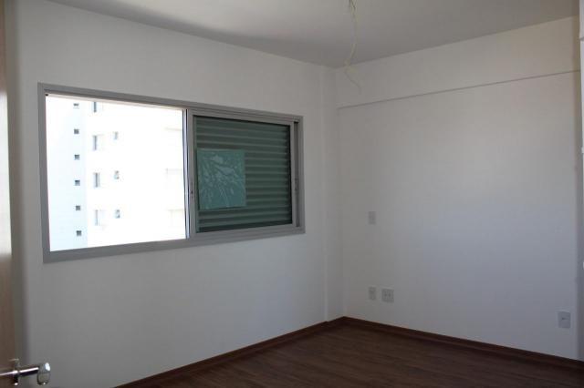 Excelente 4 quartos no melhor ponto do bairro - Foto 13