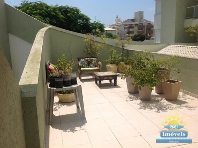 Apartamento à venda com 2 dormitórios em Ingleses, Florianopolis cod:14322 - Foto 10
