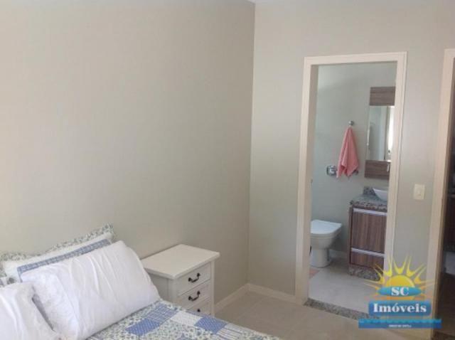 Apartamento à venda com 2 dormitórios em Ingleses, Florianopolis cod:14322 - Foto 15