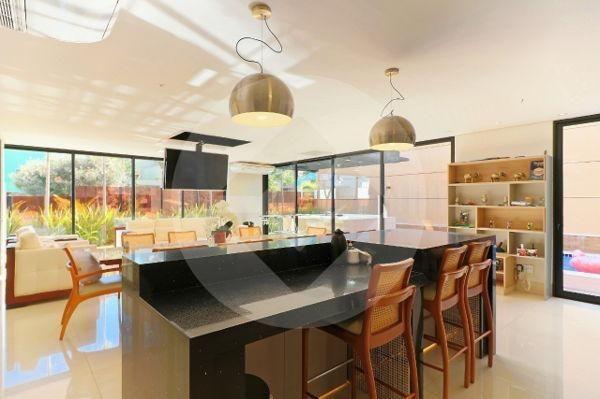 74fcd507d Casa em casa de condomínio 4 quartos à venda com Armários no quarto ...