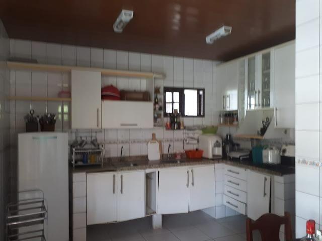 Aluguel de casa em Barreirinhas na beira do rio (preço a tratar) - Foto 15