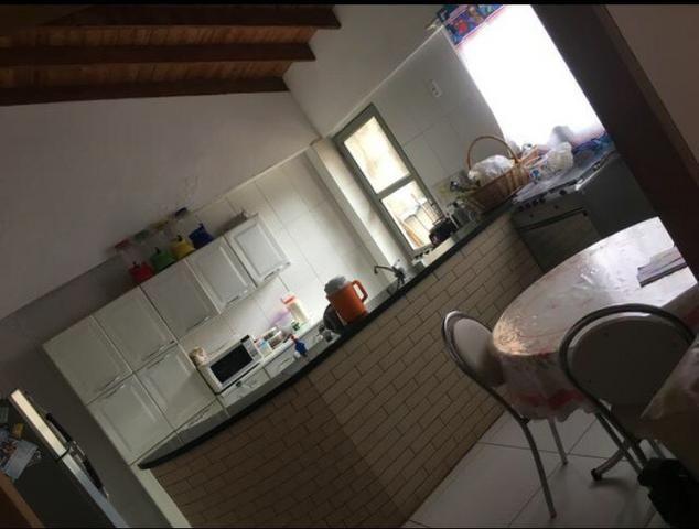 Troco/ Vendo Casa