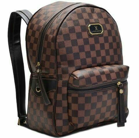 e43e43756 Mochila Da Louis Vuitton Preço | Stanford Center for Opportunity ...
