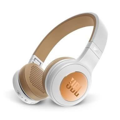 Fone JBL Duet Bluetooth (original)
