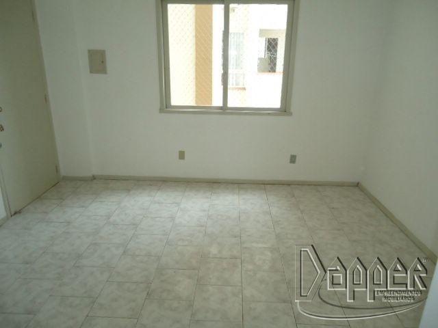 Apartamento à venda com 2 dormitórios em Guarani, Novo hamburgo cod:12512