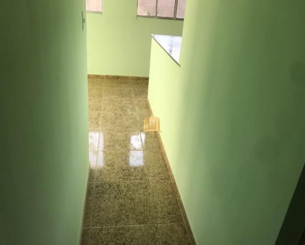 Casa no bairro dumaville - esmeraldas - Foto 7