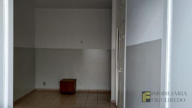 CASA COMERCIAL OU RESIDENCIAL NO PARQUE INDUSTRIAL - Foto 16