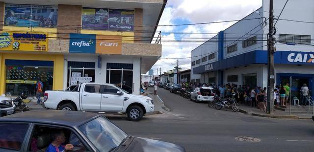 ATENÇÃO:Oportunidade Única , Prédio Comercial com Renda Garantida Pra Vender Agora! - Foto 2