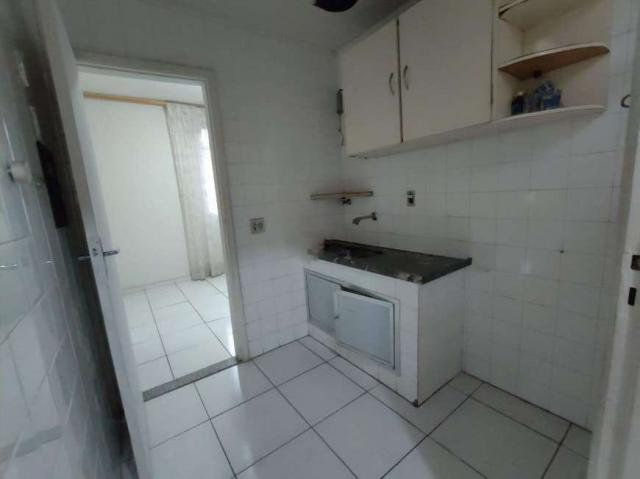 Apartamento à venda, 3 quartos, 2 vagas, barroca - belo horizonte/mg - Foto 10