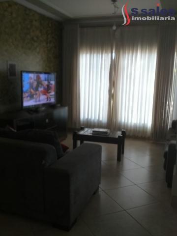 Casa à venda com 4 dormitórios em Setor habitacional vicente pires, Brasília cod:CA00312 - Foto 5