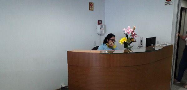 Escritório para alugar em Cristo redentor, Porto alegre cod:CT2235 - Foto 2