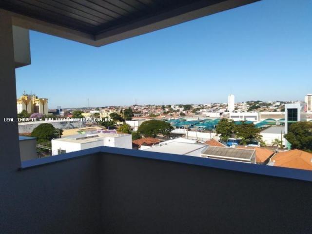 Apartamento para Venda em Presidente Prudente, EDIFICIO MARISA, 3 dormitórios, 1 suíte, 2  - Foto 7