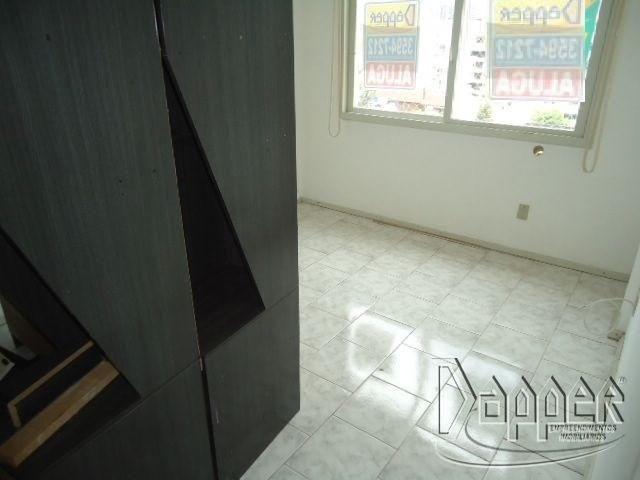 Apartamento à venda com 2 dormitórios em Guarani, Novo hamburgo cod:12512 - Foto 4