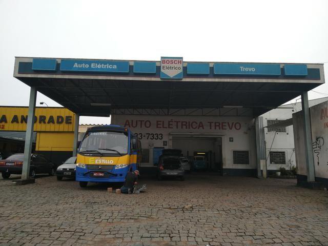 Contrata-se Eletricista Automotivo - Foto 2