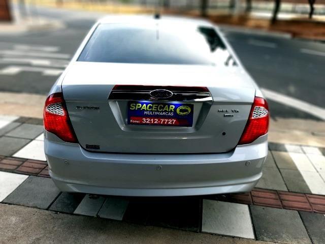 Fusion V6 72 mil km - Foto 5