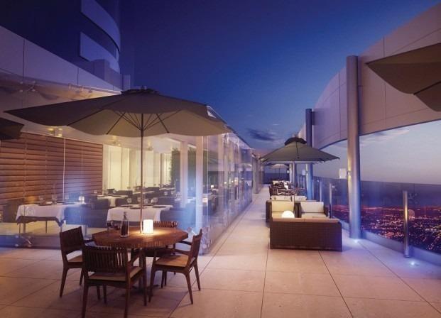 Sala Empresarial - Times Business Center - Foto 6