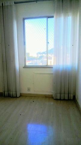Rua Antonio Basílio , 03 dormitórios , dep de empregada e vaga escriturada - Foto 8