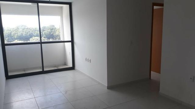 Prédio localizado a 100 m da Avenida Fernandes Lima Enfrente ao Quartel - Foto 14