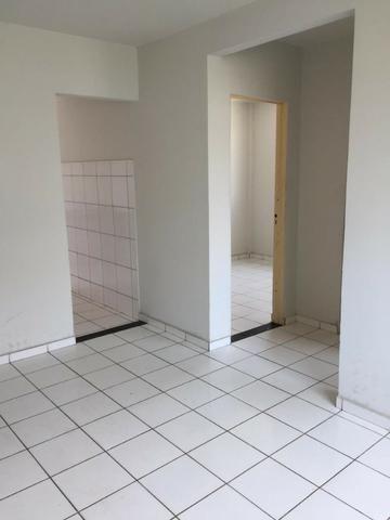 Apartamento de 2 quartos, próximo do Parque das Águas, Cuiabá - Foto 6