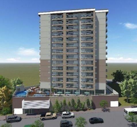 Apartamento Parcelado no centro de Caldas Novas - Flat a Venda no bairro Vila Ol... - Foto 2