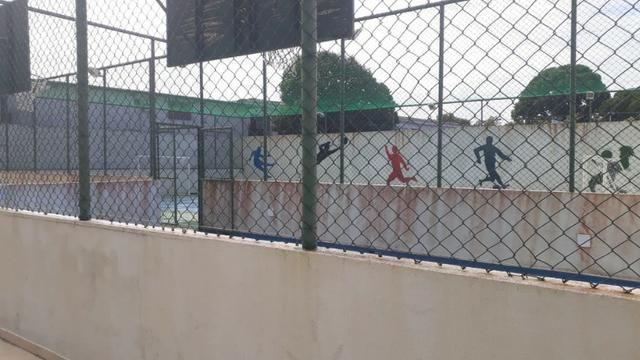 Prédio localizado a 100 m da Avenida Fernandes Lima Enfrente ao Quartel - Foto 10