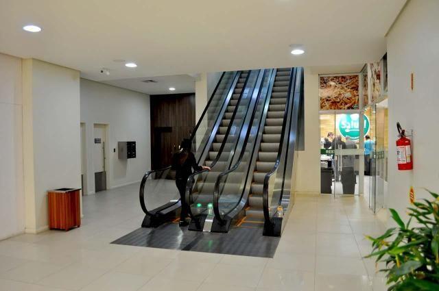Loja comercial para alugar em Centro, Florianópolis cod:32607 - Foto 5