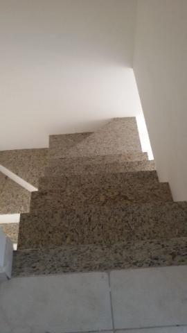 Casa duplex com 02 suítes- Trindade - São Gonçalo - Foto 6