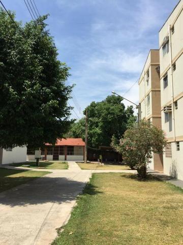 Apartamento de 2 quartos, próximo do Parque das Águas, Cuiabá - Foto 9