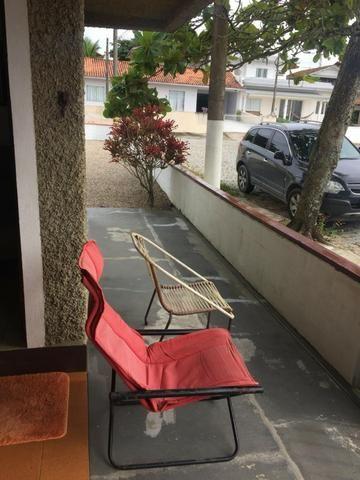 Sobrado Centro de Barra Velha - Foto 16