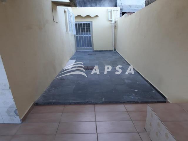 Casa para alugar com 3 dormitórios em Cascadura, Rio de janeiro cod:29959 - Foto 6