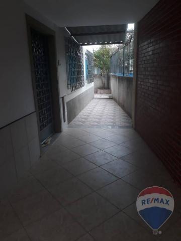 Casa linerar 3 quartos 1 suíte - Foto 17