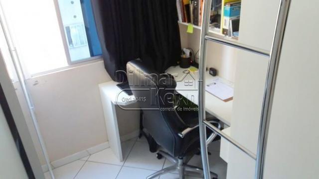 Apartamento à venda com 0 dormitórios em Areias, São jose cod:176 - Foto 18
